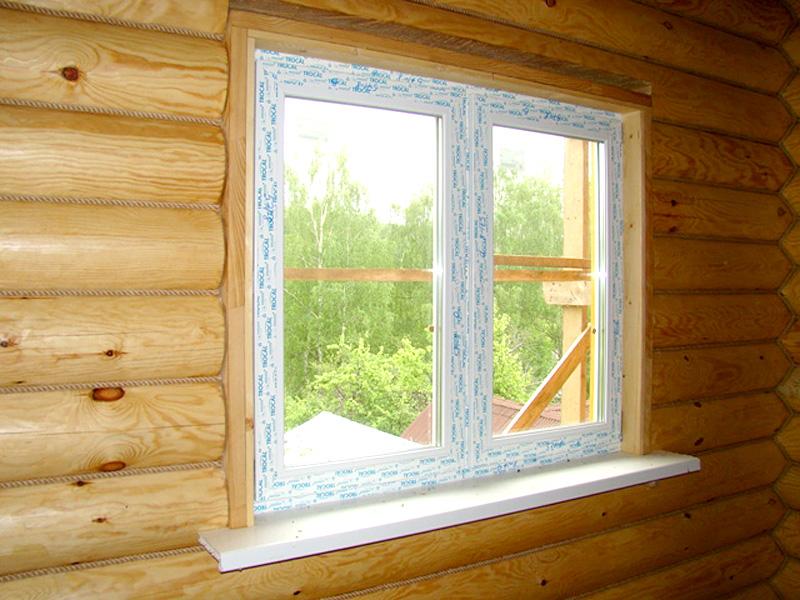 Фурнитура стублина для алюминиевых окон